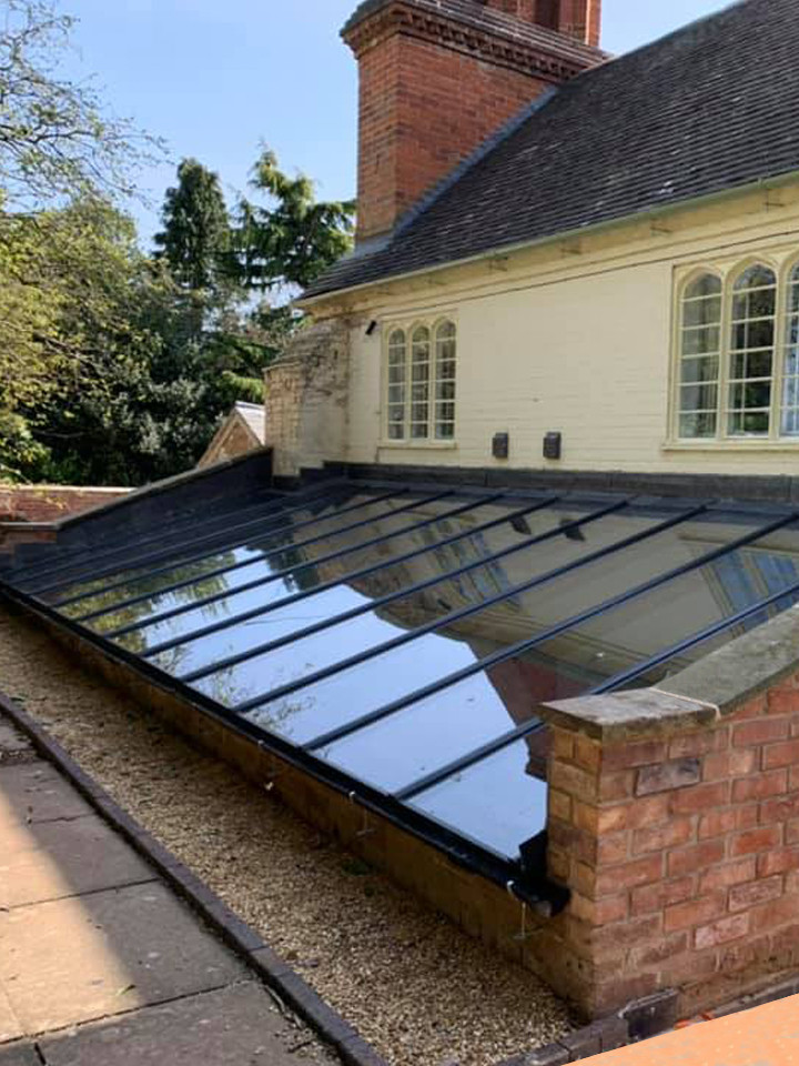 extension_glass_roof
